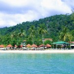 Koh Chang Resort & SPA 3
