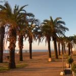 Туры в Испанию Коста Брава
