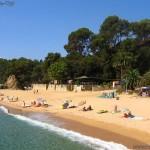 Отдых в Испании Коста Брава