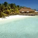 Kurumba Maldives 5