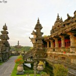Туры в Индонезию, Кута