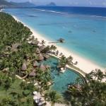 La Pirogue Mauritius 4+