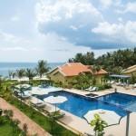 La Veranda Resort Phu Quoc 5
