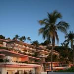 Las Brisas Acapulco 5