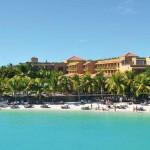 Le Mauricia Hotel 4