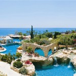 Le Meridien Limassol Spa & Resort 5