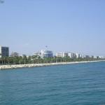 Туры на Кипр, Лимассол