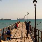Отдых на Кипре, Лимассол