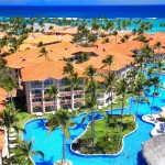 Majestic Elegance Punta Cana 5