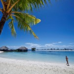 Maribago Blue Water Resort 4
