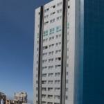 Metropolitan Hotel Tel Aviv 4