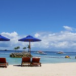 Moevenpick Hotel Cebu 4