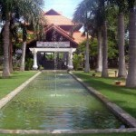 Mui Ne De Century Beach Resort & SPA 4