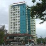 Nha Trang Lodge 3