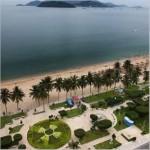 Novotel Nha Trang 4