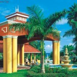 Туры на Ямайку, Очо Риос