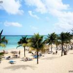 Отдых на Ямайке, Очо Риос
