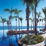 One & Only Palmilla 5