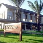 Palm Garden Beach Resort & SPA 4