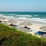 Palmira Beach Resort & SPA 3