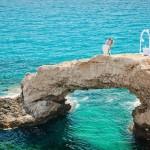 Отдых на Кипре, Пафос