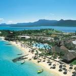 Paradis Hotel & Golf Club 5