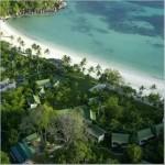 Paradise Sun Hotel 4+