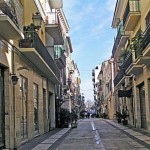 Pescara05_650x488