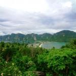 Phi Phi Island Cabana Hotel 3