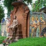 Отдых в Камбодже, Пномпень