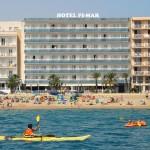 Pimar Hotel 3