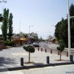 Туры на Кипр, Протарас