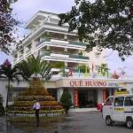 Que Huong Hotel 3