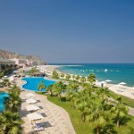 Radisson Blue Resort Fujairah 5