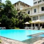 Ramada Hotel 4