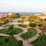 Resta Reef Resort Marsa Alam 4