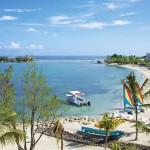 Riu Montego Bay 5