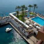 Riu Palace Bananza Playa 4