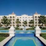 Riu Palace Cabo San Lucas 5