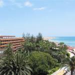 Riu Palace Oasis 5