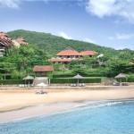 Romana Resort & SPA 4