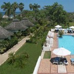 Royal Decameron Club Caribbean 3