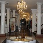 Royal Hotel Saigon 4