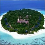 Royal Island Resort & SPA 5