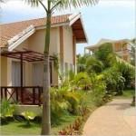 Saigon Phu Quoc Resort & SPA 4