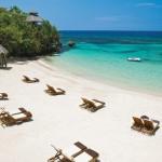 Sandals Grande Riviera Ocho Rios Beach & Villa Golf Resort 5