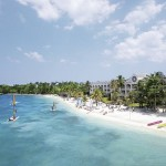 Sandals Negril Beach Resort & Spa 4