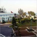 Sandy Beach Resort 4