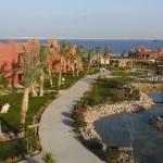 Sea Life Hotel 4+