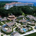 Shangri-La Mactan Island Resort 5